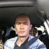 Александр, 42, г.Талдыкорган