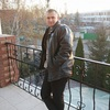 Макс, 30, г.Мелитополь
