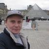 Анатоль, 41, г.Ликино-Дулево