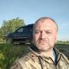 Роман, 46, г.Усть-Кут