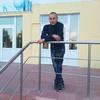 Вячеслав, 37, г.Брянск