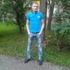 Серега, 28, г.Жигулевск