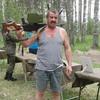 юрий, 44, г.Углич