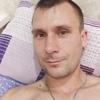 Александр, 30, г.Елец