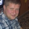 Денис, 30, г.Светлый Яр