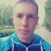 Алексей, 22, г.Тюмень