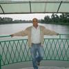 Сталкер, 58, г.Грозный