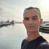 Даниил, 28, г.Лодейное Поле
