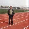 Тимофей, 29, г.Нерчинск