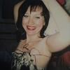 ОЛЬГА, 52, г.Ист Брунсвик