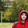 Вадим, 20, г.Глазов