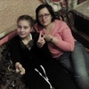Ирина, 42, г.Ярославль