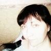 Маргарита ЛАРИОНОВА, 48, г.Новосибирск