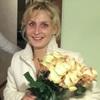 Galina, 38, г.Москва