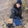 ALESIA- Я, 34, г.Середина-Буда
