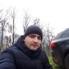 Юлиан, 30, г.Штутгарт