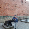 Алексей, 34, г.Рига