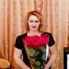 Оля, 34, г.Пушкино