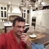 George Sevket Sonar, 54, г.Нью-Йорк