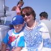 Anna, 63, г.Валенсия