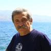 Григорий, 59, г.Капан