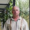 Виктор, 68, г.Червоноград