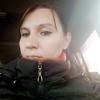 Эльвира Айзатуллина, 32, г.Саранск