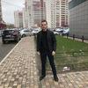 Артем, 23, г.Волгодонск