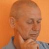 Станислав, 53, г.Шальчининкай