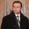 ром, 43, г.Мелитополь