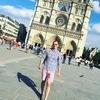 Vasya, 25, г.Париж
