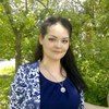 Светлана, 27, г.Хабаровск