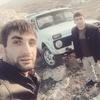 Тём Мурадян, 27, г.Ararat