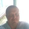 Игорь, 35, г.Тавда