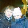Знаю Верю, 44, г.Красноярск