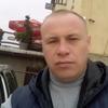 Сергей, 35, г.Karviná