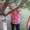 Виктория, 58, г.Борисполь