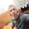 Влад, 18, г.Константиновка