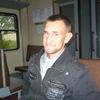 Денис, 34, г.Зеленоградск