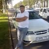 Jahongir, 37, г.Чиназ