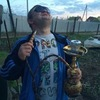 Евгений, 24, г.Наро-Фоминск