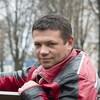 Валерий, 47, г.Братислава