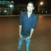 Гуванч, 26, г.Ашхабад