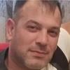 Abdelbari, 41, г.Хашури