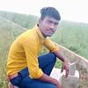 Vikash Bihari, 30, г.Бихар