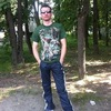 Олег, 36, г.Александровка