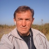 АНАТОЛИЙ, 44, г.Тараз (Джамбул)
