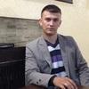 Ernest, 28, г.Кировск