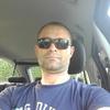 Вадим, 40, г.Мюнхен