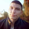 Паша, 25, г.Лоев